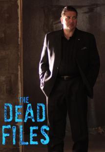 The Dead Files - Season 3 (2013)