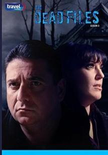 The Dead Files - Season 5 (2014)
