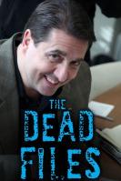 The Dead Files - Season 6 (2015)