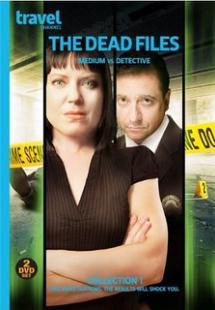 The Dead Files - Season 7 (2016)