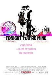 Tonight You're Mine (2011)