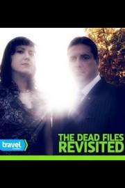 The Dead Files - Season 9 (2016)