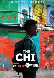 The Chi - Season 1 (2018)