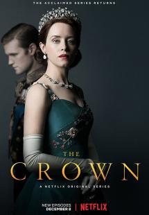 The Crown - Season 2 (2017)