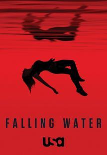 Falling Water - Season 2 (2018)