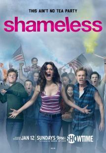 Shameless - S04