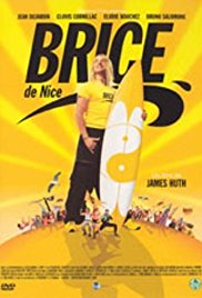 The Brice Man (2005)