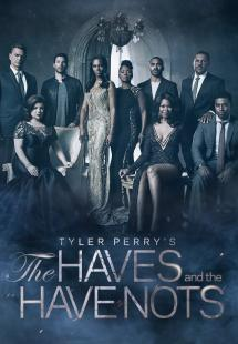 The Haves and the Have Nots - Season 4 (2017)