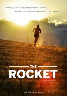 The Rocket (2018)