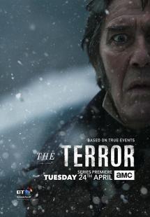The Terror - Season 1 (2018)