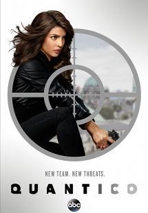 Quantico - Season 3 (2018)