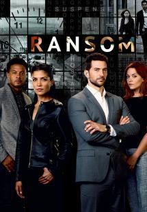 Ransom - Season 2 (2018)