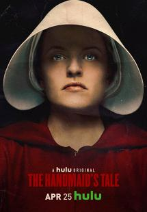 The Handmaid's Tale - Season 2 (2018)