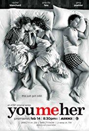 You Me Her - Season 1 (2016)