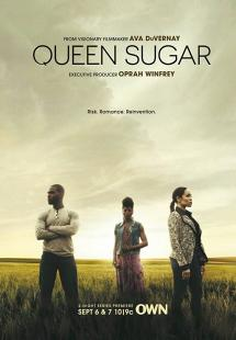 Queen Sugar - Season 3 (2018)