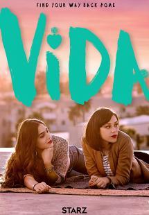 Vida - Season 1 (2018)