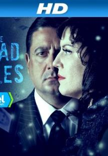 The Dead Files - Season 12 (2018)