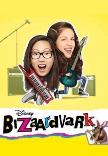 Bizaardvark - Season 3 (2018)