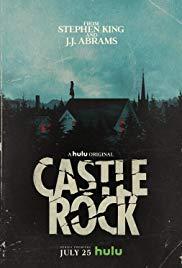 Castle Rock - Season 1 (2018)