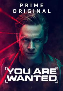 You Are Wanted - Season 2 (2018)