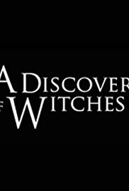 A Discovery of Witches - Season 1 (2018)