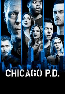 Chicago P.D. - Season 6 (2018)
