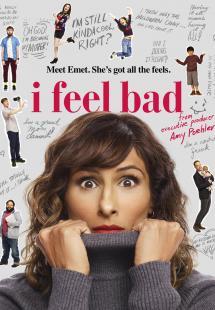 I Feel Bad - Season 1 (2018)