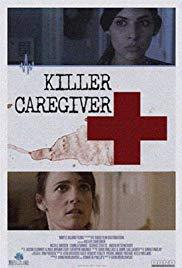 Killer Caregiver (2018)