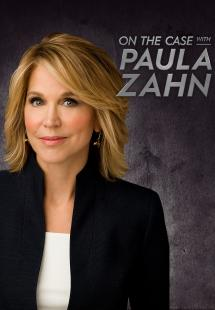 On the Case with Paula Zahn - Season 17 (2018)