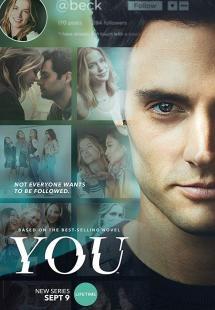 You - Season 1 (2018)