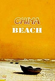 China Beach - Season 1 (1988)