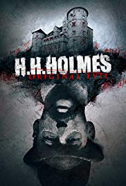 H. H. Holmes: Original Evil (2018)