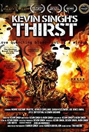 Thirst (2018)