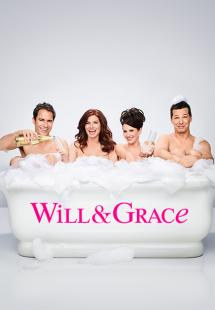 Will & Grace season 10 (2018)