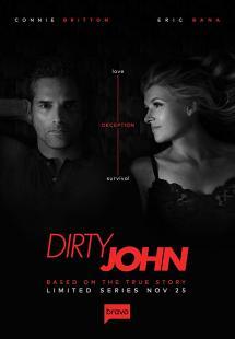 Dirty John - Season 1 (2018)