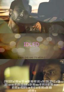Idled (2018)