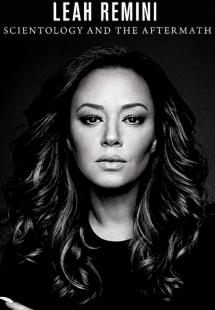 Leah Remini: Scientology and the Aftermath - Season 3 (2018)