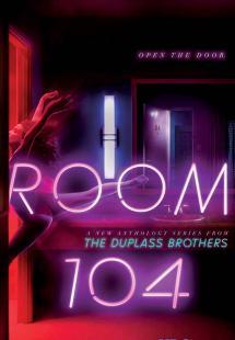 Room 104 - Season 2 (2018)