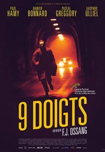 9 doigts (2017)