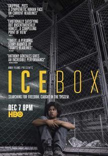 Icebox (2018)