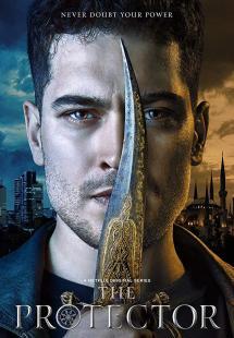 Protector - Season 1 (2018)