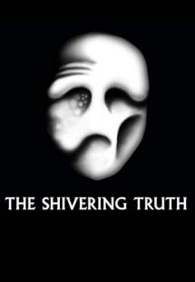 The Shivering Truth - Season 1 (2018)