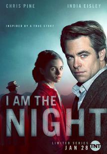 I Am the Night - Season 1 (2019)