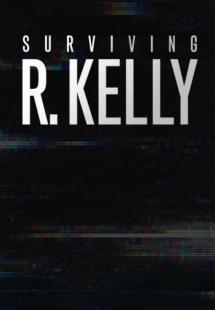 Surviving R. Kelly - Season 1 (2019)