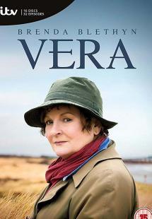 Vera Season 9 (2019)