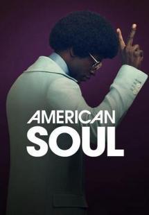 American Soul - Season 1 (2018)