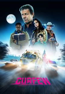 Curfew - Season 1 (2019)