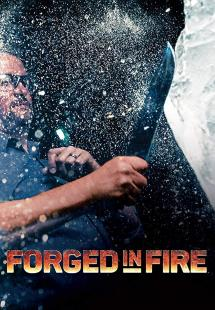 Forged in Fire - Season 6 (2019)