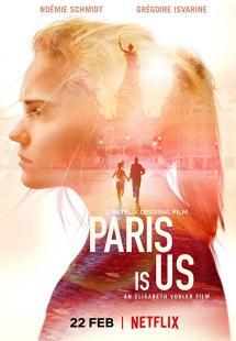 Paris Is Us (2018)