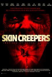 Skin Creepers (2017)
